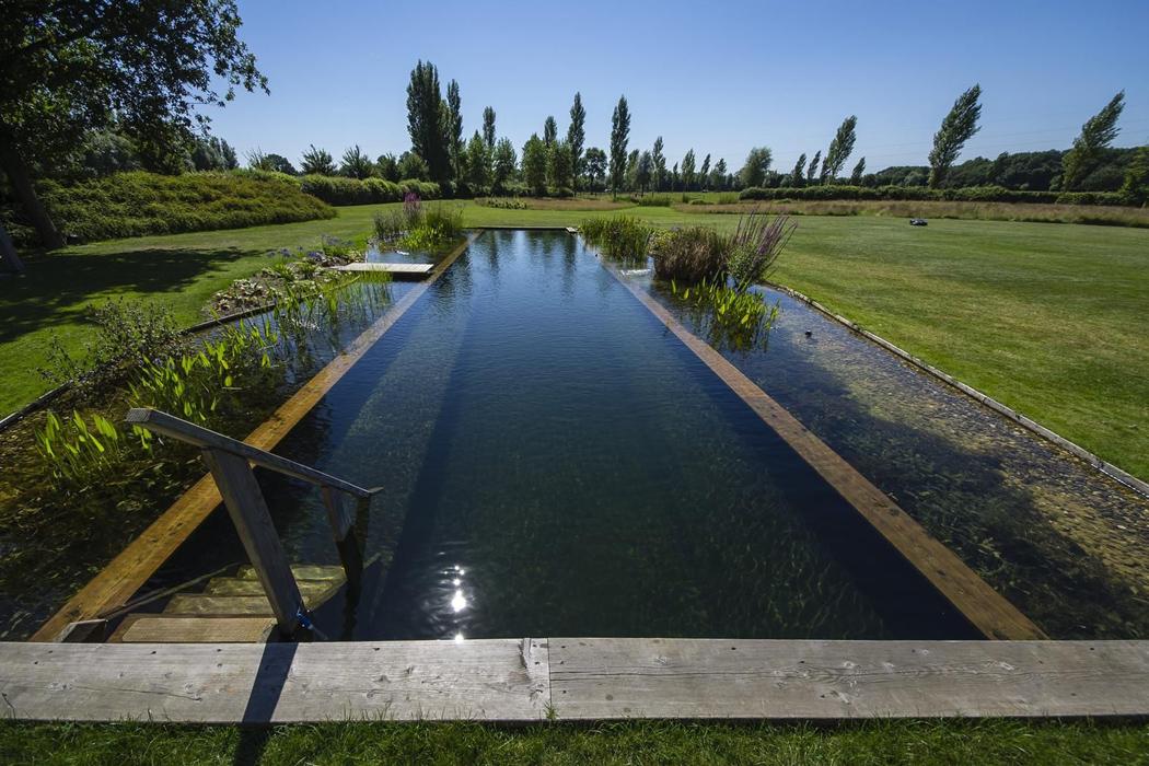 Large-Custom-Pool